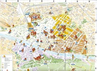 1_Firenze_Map.jpg