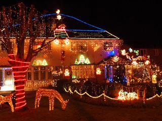 Christmas_View.jpg