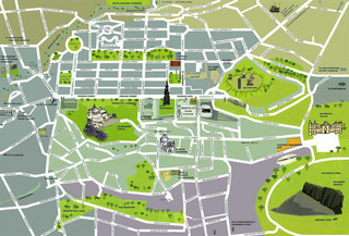 Edinburgh-Tourist-Map_mediumthumb.jpg