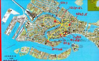 Map2_VeniceOnLine.jpg