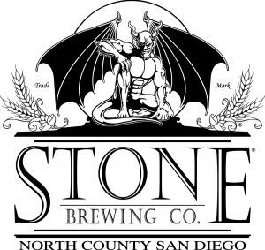 Stone_Basic-300x283.jpg