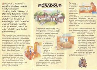edradour5.JPG