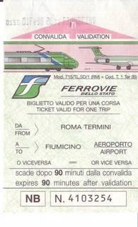 fs-biglietto.JPG