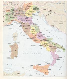 img524_ItaliaPolitica.jpg