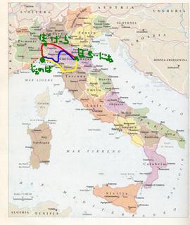 italiamappa.jpg