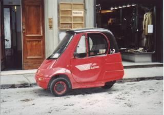 minicar.JPG
