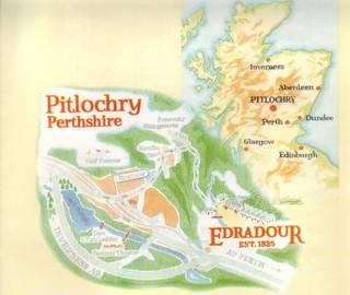 pitlochry01.JPG