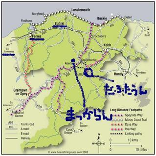 speymap01.JPG