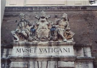 vaticanmuseo.JPG