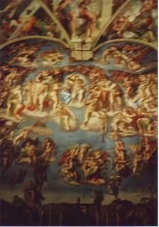 vaticanmuseo2.JPG