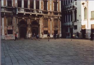 veneziacalcio1.JPG