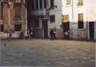 veneziacalcio2.JPG